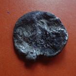 Денарий   серебро   (Т.7.8)~, фото №2