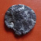 Денарий   серебро   (Т.7.8)~, фото №3
