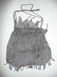 Театральная сумочка , 84 пр ., фото №8