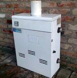 Газовый котел ТермоБар КС-ГС-10 ДS, фото №2