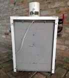 Газовый котел ТермоБар КС-ГС-10 ДS, фото №3