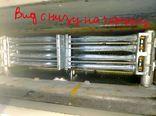 Газовый котел ТермоБар КС-ГС-10 ДS, фото №7