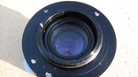 Зенит с оптикой HELIOS-44 М, фото №6