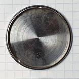 Корпус под механизм Молния 3602 фото 5