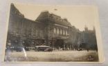 Москва. Музей В. Ленина. 1938?, фото №3