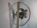 Старинная Фруктовница Конфетница ( Детализация Пегасов , Клеймо ), фото №12