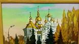 Харьков, фото №4