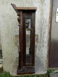 Настенные часы Густав Беккер, фото №3