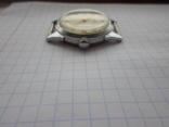 1034..часы ракета на ходу, фото №8