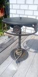 Адмиральская лампа 1952г., фото №2