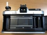 Фотоаппарат Киев 17 MC HELIOS - 81, фото №10