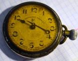 Roskopf Patent - на запчасти, фото №5
