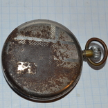 Roskopf Patent - на запчасти, фото №6