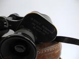 Бинокль zeiss karoly gyor M 9/13 Z Feldstecher ( Англия 1914 год ), фото №4