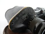 Бинокль zeiss karoly gyor M 9/13 Z Feldstecher ( Англия 1914 год ), фото №5