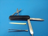 Нож Victorinox Classic SD, фото №5