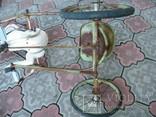 Детская педальная игрушка., фото №12