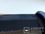 Нож Buck 655 Mini Nighthawk, фото №4