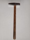 Молоточек (ювелирный,часовой), фото №6