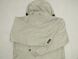 Легкая швейцарская куртка фирма matterhorn, фото №9