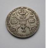 Талер 1783 Австрия, фото №3