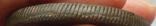 10 копеек 1778 г. КМ Сибирь., фото №8