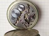 Часы Гострест ТочМех Москва, фото №11
