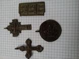 Средневековые атрибуты, фото №2