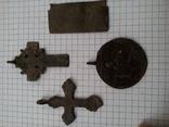 Средневековые атрибуты, фото №8