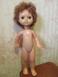 Кукла Н-44см, фото №2