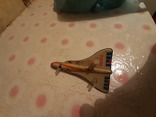 Самолет аэрофлот, фото №4