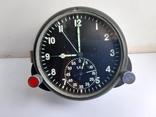 Технические часы, фото №2
