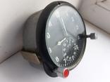 Технические часы, фото №3