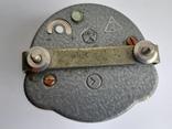 Технические часы, фото №7