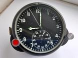 Технические часы, фото №9