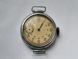 Часы Кировка, фото №2