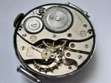 Часы Кировка, фото №8