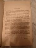 1921 Патон Культовая книга архитектура мосты, фото №4