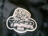 IXS Tiger защитная мото куртка разм. 52, фото №7