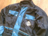 IXS Tiger защитная мото куртка разм. 52, фото №13