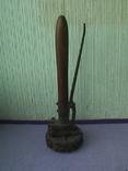 Ручний нумератор, фото №2