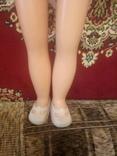 Кукла ссср, паричковая, 78 см, Василиса, фото №12