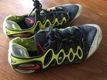 Nike 43, фото №2