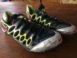 Nike 43, фото №3