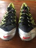 Nike 43, фото №5