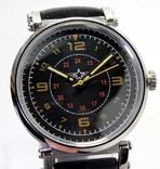 Часы наручные Урал, фото №2