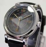 Часы наручные Урал, фото №3