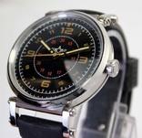 Часы наручные Урал, фото №7