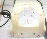 Телефон с ручкой для вызова номера, фото №5