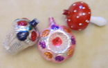 3 игрушки ГДР 60 - е годы, фото №7